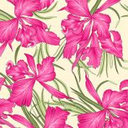 Cotton Fabric 01.jpg
