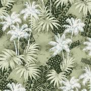 Cotton Fabric 03.jpg