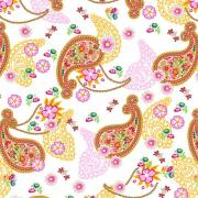 Cotton Fabric 05.jpg