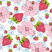 Cotton Fabric 06.jpg