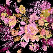 Cotton Fabric 09.jpg