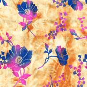 Cotton Fabric 13.jpg