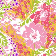 Cotton Fabric 15.jpg