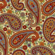 Cotton Fabric 17.jpg