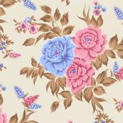 Cotton Fabric 20.jpg