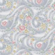 Voile Fabric 02.jpg