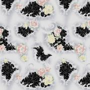 Voile Fabric 03.jpg