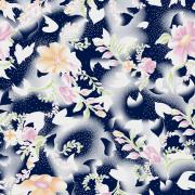 Voile Fabric 04.jpg