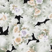 Voile Fabric 05.jpg