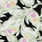 Voile Fabric 06.jpg
