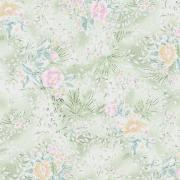 Voile Fabric 08.jpg