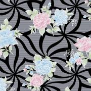 Voile Fabric 15.jpg