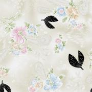 Voile Fabric 18.jpg