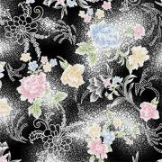 Voile Fabric 19.jpg