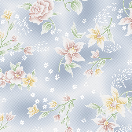 Voile Fabric 20.jpg